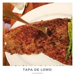 Saltillo's Tapa De Lomo .jpg