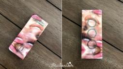 Lip Bundle Packaging